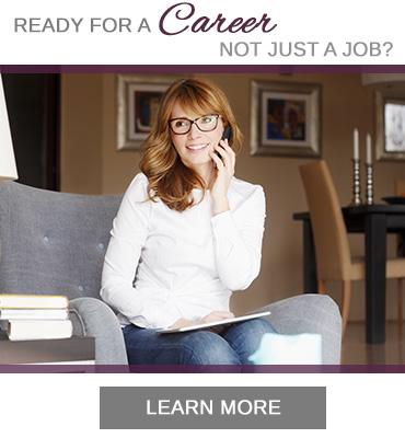 Pittsburgh Real Estate Career